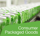 btn-consumer-packaged-goods